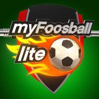 myFoosball Lite