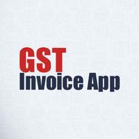 GST Invoice App