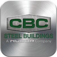 CBC Steel Buildings Toolbox