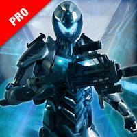 Reborn Legacy - FPS Game Pro