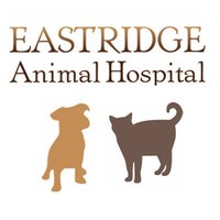 Eastridge Animal Hospital