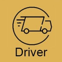 Load2Go Driver