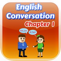English speaking conversation for kids grade 2 3 4