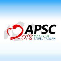 APSC 2018