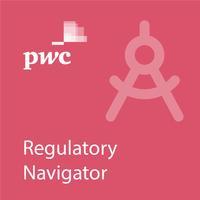 PwC's Regulatory Navigator