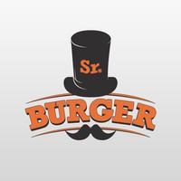 Sr Burger