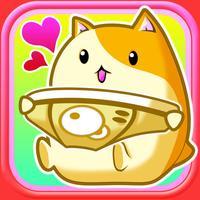 HAMFIT - Free Hamster Catch Game -