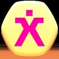 Hexa! Merge