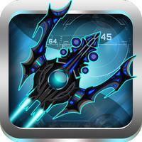 Air Strike Free - Modern Jet Fighting Combat Game