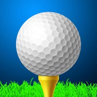 Royale Golf Master