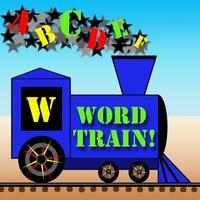 Word Train!