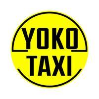 YOKO TAXI