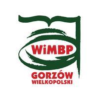 WiMBP Gorzów - mPROLIB