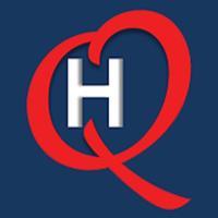 Hospital-Q
