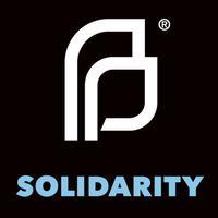 PP Solidarity