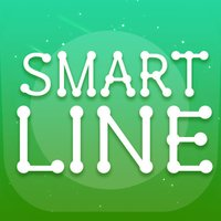 SmartLine - One stroke drawing puzzle game