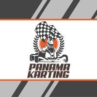 Karting Panama
