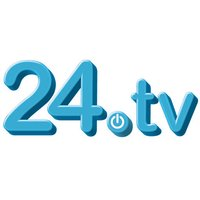 Guide 24.tv - Italy