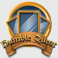 Humble Quest