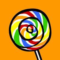 لعبة التشويق والمتعه تحطيم الحلوى