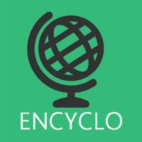Encyclopedie (NL)