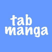 Tab Manga