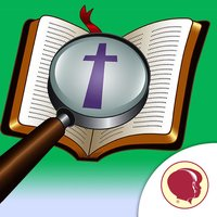 God's Word: Hide it! -- Learn the Bible through Singing, Coloring, and Verse Memorization