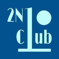 2n1.Club Gamepad