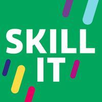 Skill It - WorldSkills