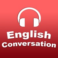 Learn English via Conversation