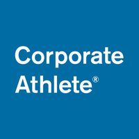 Corporate Athlete® Journey