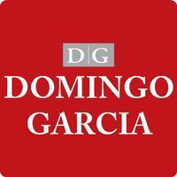 Domingo Garcia Law Injury App