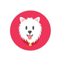 Petsearch: Pet Parenting Pal