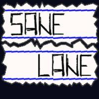 Sane Lane