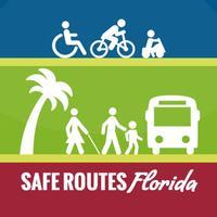 Safe Routes Florida