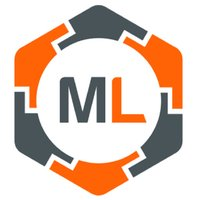 MarketLync® - Actionable Business Insights.