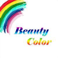 BeautyColor专业美发会员
