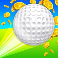 Golf Guy!