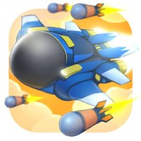 Galaxy Strike: Space Shooting Squadron