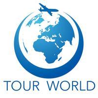 NuyChy Tour World