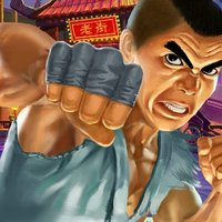 Street Boxing Battle:Real Fast Combat 3D Wrestle Match