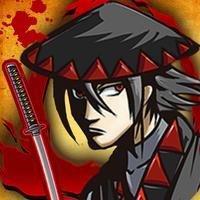 Shadow Samurai Fight Pro:Fatal Fight