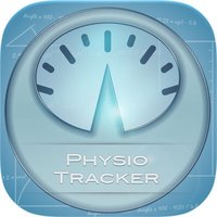 Physio Tracker, calculate and monitoring BMI, BFM, ideal weight and basal metabolism.