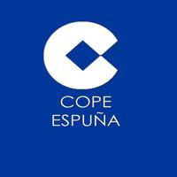 Cope Espuña