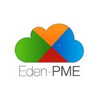 L'intranet Eden-PME