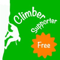 ClimberSupporterFree