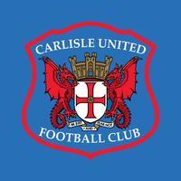 Carlisle United Official App