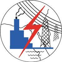 فواتير كهرباء مصر