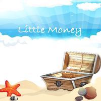 LittleMoney allowance