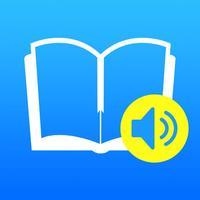 Аудиокниги Скачать и Слушать